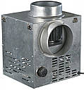 ВЕНТС КАМ 160 Эко (КФК+ГФК) - каминный вентилятор, фото 2