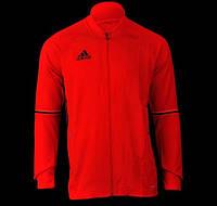 Реглан Adidas Condivo16 training jacket S93551 (Оригинал)