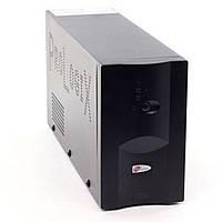 Источник бесперебойного питания PrologiX Standart 850 850VA/510W,