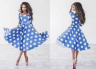 Платье, 1086 НС, фото 1