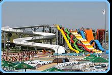 Проектирование и Строительство Аквапарков, Бассейнов в Харькове