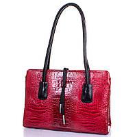 Сумка деловая Desisan Женская кожаная сумка DESISAN (ДЕСИСАН) SHI060-580