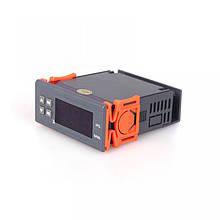 Термостат, терморегулятор, MH1210w, 220В
