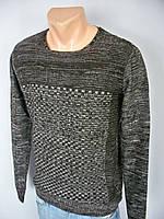 Оригинальный мужской Турецкий свитер
