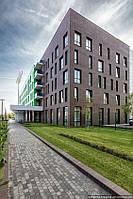 Административные здания и коммерческие помещения