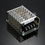 Регулятор напряжения 220В, 4кВт, фото 3