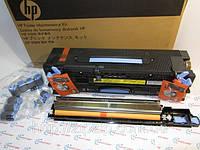 Ремкомплект HP LJ 9000 / 9050 / 9040 Maintenance Kit (220V) C9153A | C8519-69027 | C9153-67904 Origina