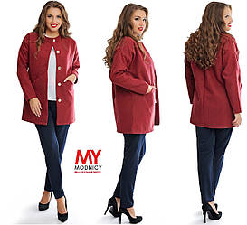 Пальто женское 03316