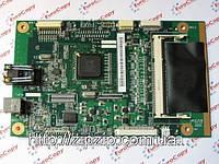 Плата форматирования (сетевая) HP LJ P2015N / P2015DN, Q7805-60003 | Q7805-60002 | Q7805-69003 | Q7805-67903
