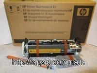 Ремкомплект maintenance kit HP LJ 4250 / 4350, Q5422-67903 / Q5422A  ориг!!!