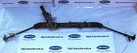Рулевая рейка с гидро Ford Transit 91-00