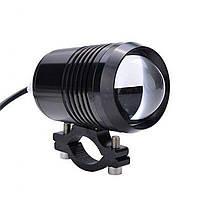 Мощная светодиодная фара, прожектор, 12в 30Вт