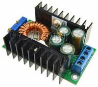 Понижающий стабилизатор тока и напряжения 9А,280Вт