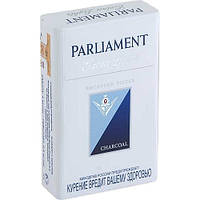 "Ароматизатор ""Parlament"" 5мл"