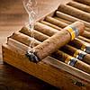 "Ароматизатор ""Cigar"" 10мл"