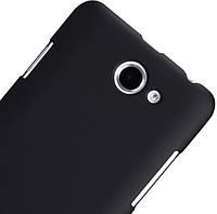чехол NILLKIN HTC DESIRE 516 D316 D516 +ПЛЕНК распродажа