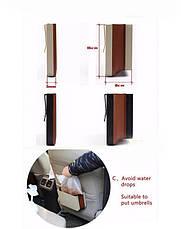 Многофункциональный органайзер для автомобиля, фото 3