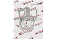 """Прокладки цилиндра (набор)  на скутер   Honda DIO   Ø39mm   """"MAX GASKETS""""   (mod:C)"""