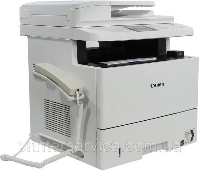 МФУ Canon i-SENSYS MF515X