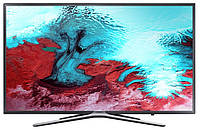 """Телевізор 49"""" Samsung UE49K5500 *"""