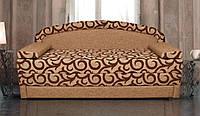 Диван-кровать Мрия 2