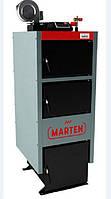 Котел длительного горения Marten Comfort MC-20