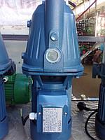 Поверхностный центробежный насос Ocean JET100L