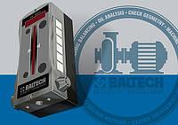 BALTECH LL-9110 - система лазерной выверки геометрии