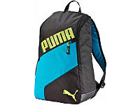Рюкзак Puma evoSPEED Backpack L 073403-02