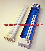 Лампа PHILIPS Master PL-S 11W/840/4p 2G7  (Польша)