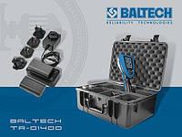 BALTECH TR-0140 (384Х288) - тепловизор с цифровой камерой