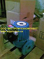 Насос секционный ЦНСк 30/10 - ЦНСк30/200