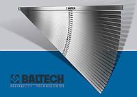 BALTECH FG - набор щупов, измерительные щупы, калиброванные щупы