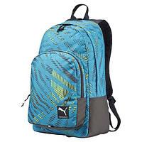 Рюкзак PUMA Academy backpack L 072988-24