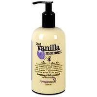 Молочко для тела Ваниль