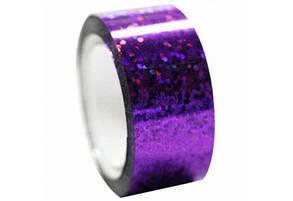 Обмотка обруча Pastorelli Diamond 11м 00238 фиолетовая