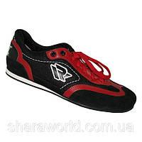 Тренувальні кросівки Reyvel