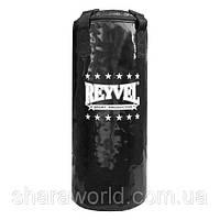 Мешок боксерский PVC680 Reyvel высота 0,7 м диаметр 30 см