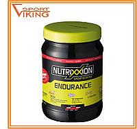 Изотоник Endurance Drink RedFRUIT - красные фрукты (700 г) спортивное питание