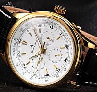 Часы KRONEN & SOHNE Imperial Luxury KS094