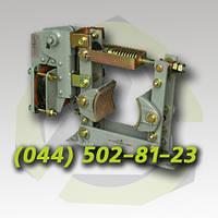Крановый колодочный тормоз ТКТ-200