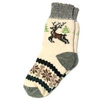 Носочки детские оптом Зима!