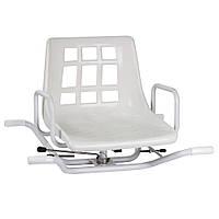 Вращающееся кресло для ванной OSD-BL650100