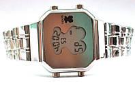 Часы оптом на браслете 1020