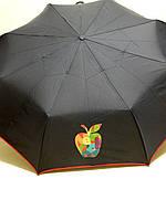 Женский зонт Airton механика , фото 1