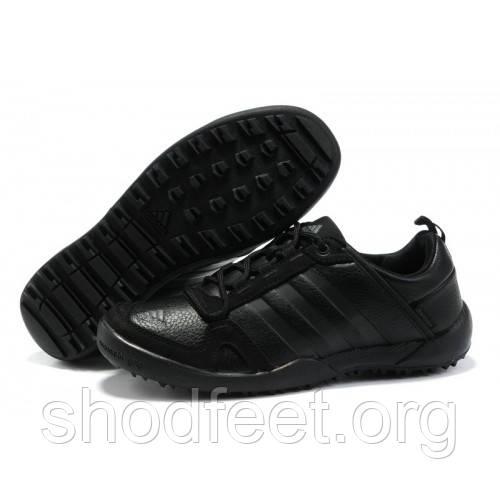 Adidas Daroga Trail KK M  Black