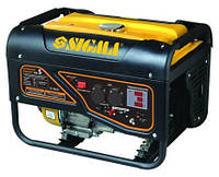 Генератор бензиновый 2.8кВт 4-х тактный  SIGMA 5710521