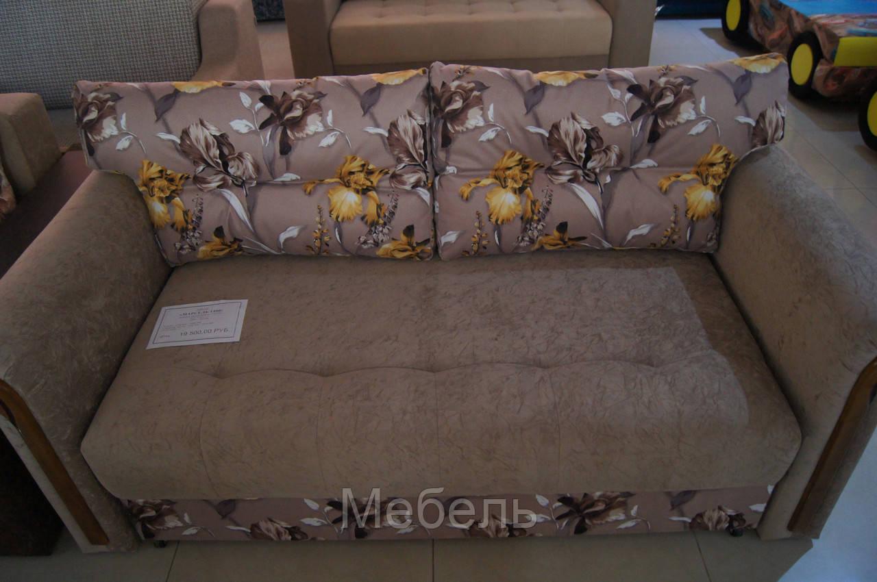 Кресло-кровать Марсель 700 Феникс 1 категория ткани