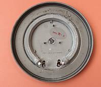 Диск №4 со встроенным ТЭНом (нагревательным элементом) 1850 - 2200W / 220-240V для электрочайника, фото 1