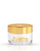 Proxi Eye Lift Cream - Крем-лифтинг для орбитальной зоны, 15 мл